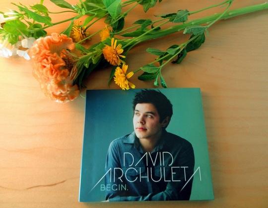 20120813BEGIN CD.jpg
