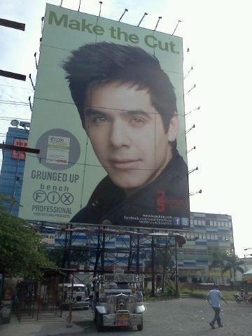 Bench Billboard.jpg