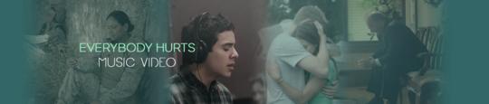 EH-MV banner.png