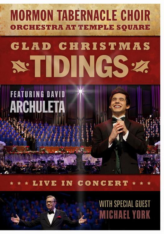 GladTidings-DVD-Cover.jpg