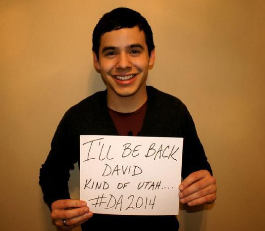 Ill BE BACK BY DAVID.jpg
